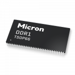 Micron MT46V64M8P-75:D