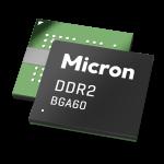 Micron MT47H128M8SH-25E IT:M