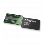 Micron MT47H64M16NF-25E IT:M