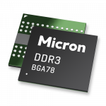 Micron MT41J512M4HX-15E:D