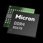 Micron MT40A2G8JC-062E IT:E
