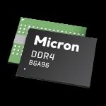 Micron MT40A512M16LY-062E IT:E