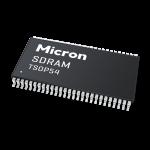 Micron MT48LC4M16A2TG-75