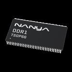 Nanya NT5DS64M8ES-5T