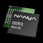 Nanya NT5CB256M8JQ-FL