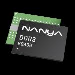 Nanya NT5CB128M16IP-FL