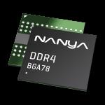 Nanya NT5AD1024M8C3-JRI