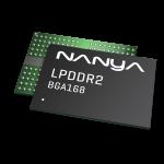 Nanya NT6TL128M32BQ-G0