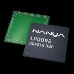Nanya NT6TL128T64BR-G0