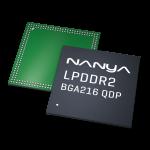 Nanya NT6TL128F64AR-G1