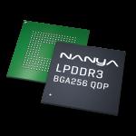 Nanya NT6CL512F64A4-H1