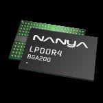 Nanya NT6AN512T32AV-J2I