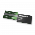 Samsung K4T1G164QJ-BIE6