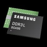 Samsung K4B4G1646E-BMMA