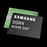 Samsung K4AAG165WB-MCRC