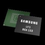 Samsung KLUCG4J1ED-B0C1