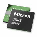Micron MT47H128M8CF-3 IT:H