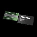 Micron MT47H32M16NF-25E IT:H