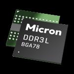 Micron MT41K512M8DA-107 IT:P
