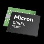 Micron MT41K256M16TW-107 IT:P