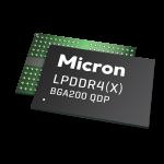 Micron MT53E2G32D4DT-046 WT:A