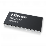 Micron MT48LC4M16A2P-6A IT:J