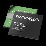 Nanya NT5TU64M8FE-ACA