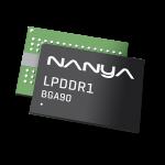 Nanya NT6DM16M32BC-T1I