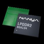 Nanya NT6TL128M32BA-G0H