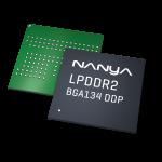 Nanya NT6TL256T32BA-G0