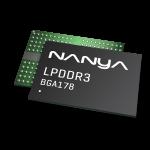 Nanya NT6CL256M32AM-H0