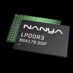 Nanya NT6CL512T32AM-H1