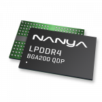 Nanya NT6AN1024F32AV-J3