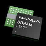 Nanya NT5SV32M8CS-6K