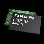 Samsung K4E6E304EC-EGCF