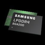 Samsung K4F8E3S4HD-MGCL